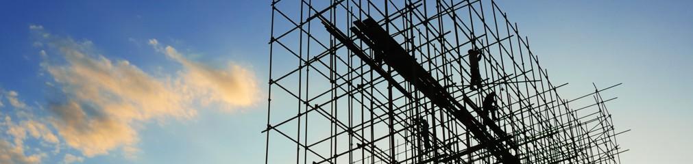 Imagens_cabecalhos_Seguro de Responsabilidade Civil Profissional3